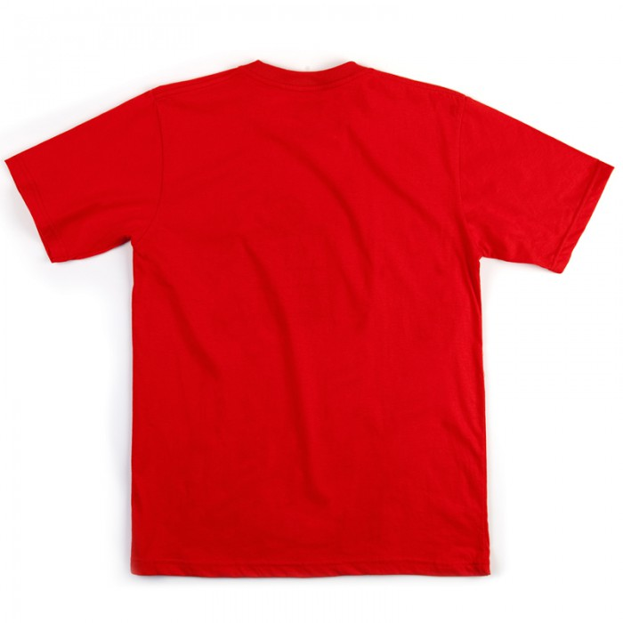 Find great deals on eBay for rouge shirts. Shop with confidence.